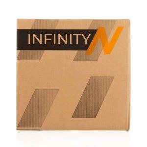 Infinity N (1)