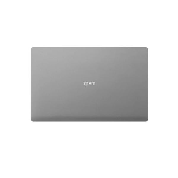 """Laptop LG Gram 2020 14"""" (14Z90N-V.AR52A5)"""