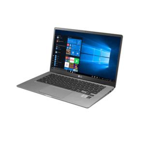 "Laptop LG Gram 2020 14"" (14ZD90N-V.AX55A5)"