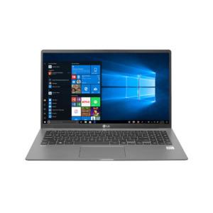 """Laptop LG Gram 2020 15"""" (15Z90N-V.AR55A5)"""