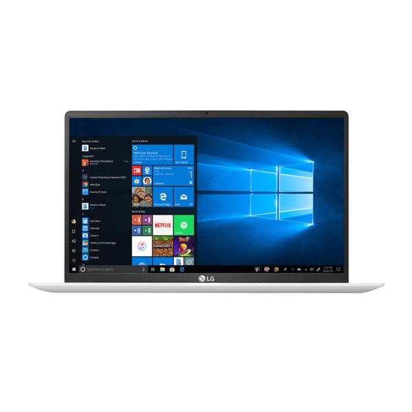"Laptop LG Gram 2020 15"" (15ZD90N-V.AX56A5)"