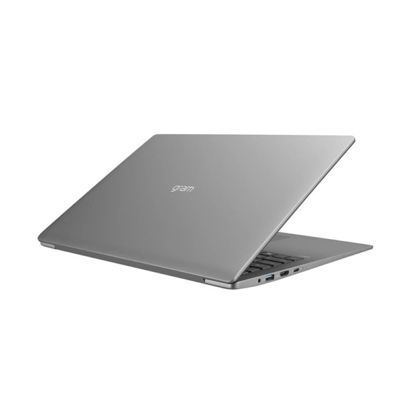 """Laptop LG Gram 2020 17"""" (17Z90N-V.AH75A5)"""