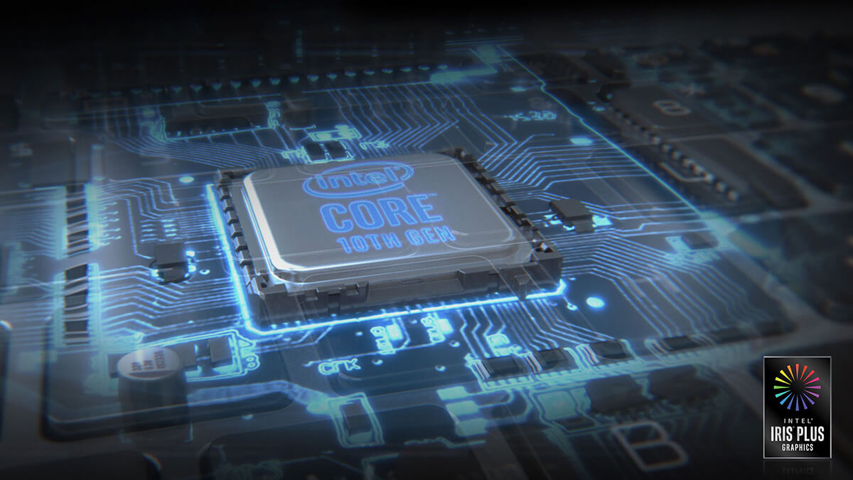 Gram 17z90n Ds 06 10th Intel Cpu Iris Plus D Vv1