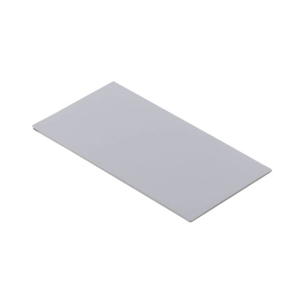 Thermalright Odyssey Thermal Pad 2.0mm