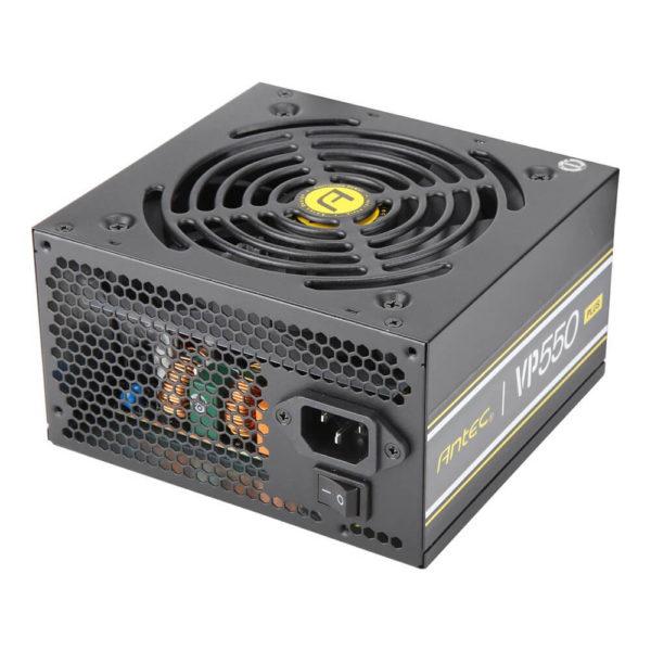 Antec Vp550plus 550w 80plus 01
