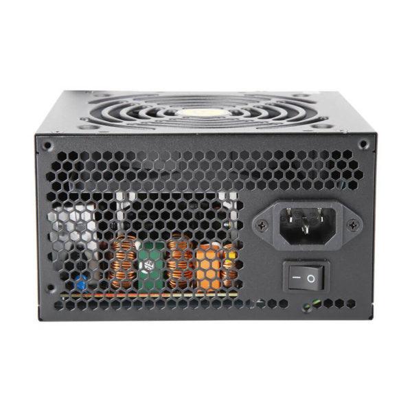 Antec Vp550plus 550w 80plus 02