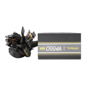 Antec Vp550plus 550w 80plus 03
