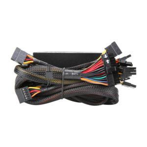 Antec Vp550plus 550w 80plus 04