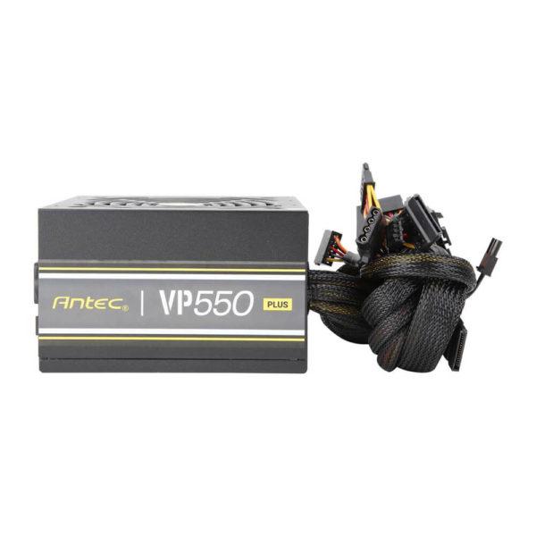 Antec Vp550plus 550w 80plus 05