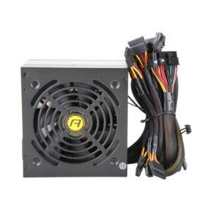 Antec Vp550plus 550w 80plus 06