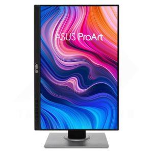 Asus Proart Pa248qv Professional Monitor 10