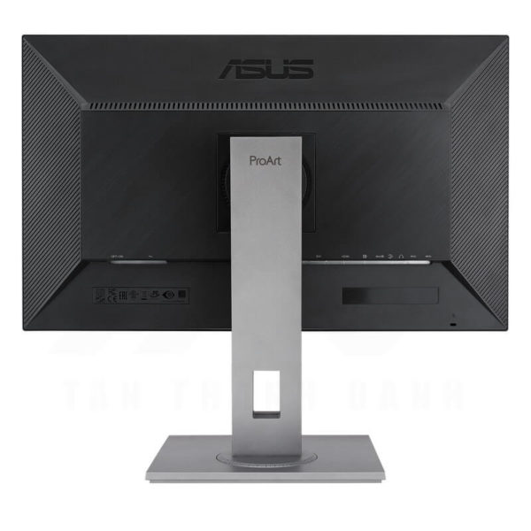 Asus Proart Pa278qv Professional Monitor 12