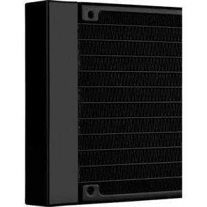 Corsair Hydro Cooler H150i Xt Rgb 03