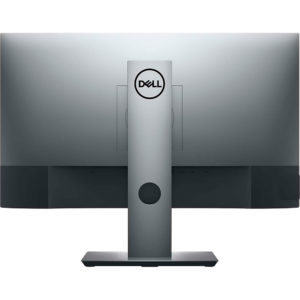 Dell Ultrasharp U2520d 25″ Ips 2k H5