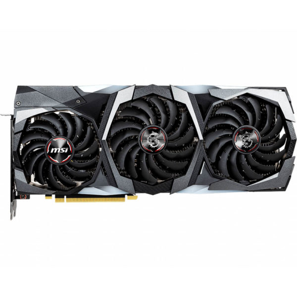 Geforce Rtx 2080 Ti Gaming Z Trio 02