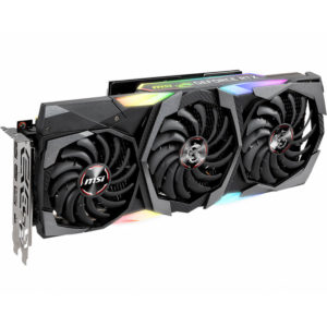 Geforce Rtx 2080 Ti Gaming Z Trio 03