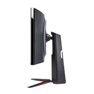 Lg Ultragear 38gn950 B Curved Gaming Monitor H4