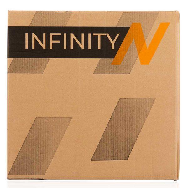 Infinity N