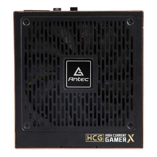 Antec Hcg 1000 Extreme 1000w – 80 Plus Gold 02