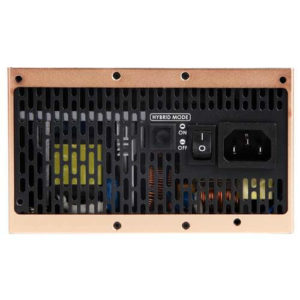 Antec Hcg 1000 Extreme 1000w – 80 Plus Gold 04