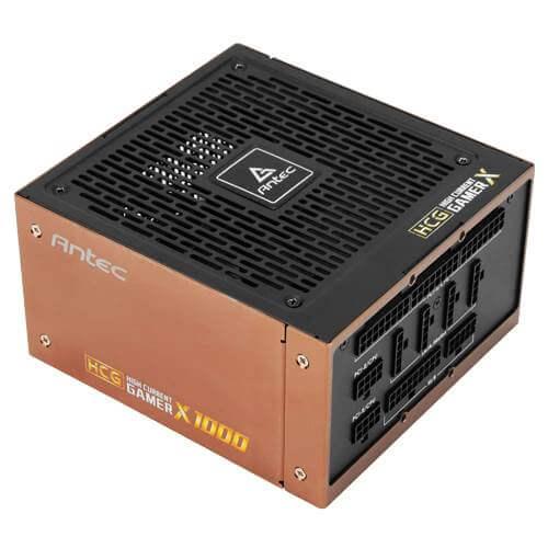 Antec Hcg 1000 Extreme 1000w – 80 Plus Gold 05