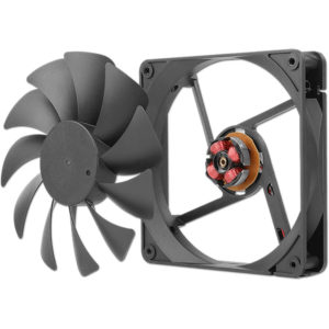 Antec Signature 1300w 80 Plus Platinum 03