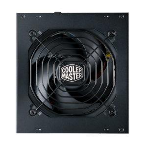 Cooler Master Mwe 750w 05