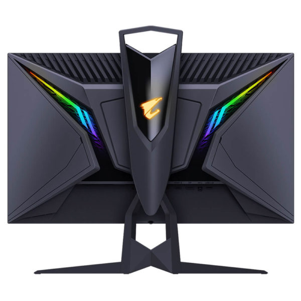 Gigabyte Aorus Kd25f Ek 24.5 Fullhd 240hz Freesync Gaming Mornitor 04