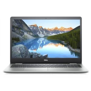 Laptop Dell Inspiron 5593 (n5593a) Silver