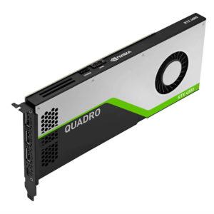 Nvidia Quadro Rtx 4000 8gb Gdr6 02