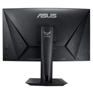 Asus Tuf Gaming Vg27wq Curved Monitor 04