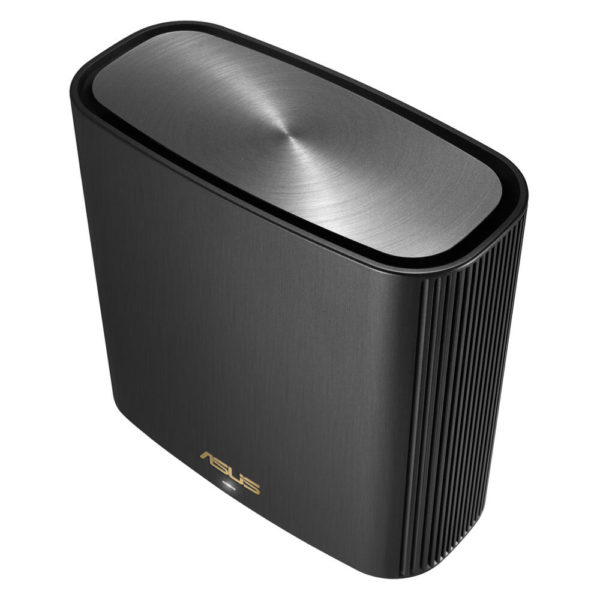 Asus Zenwifi Xt8 (2pk) Chuẩn Ax6600 Wifi 6 2 Băng Tần 03