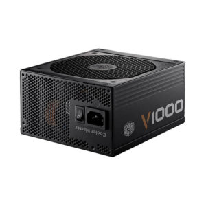 Cooler Master V1000 80 Plus Gold Full Modular 02