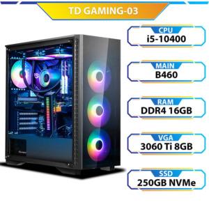 Td Gaming 03
