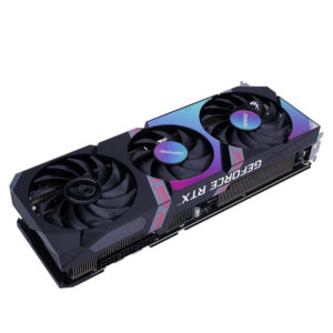 Colorful Igame Geforce Rtx 3080 Ultra Oc 10g V 03