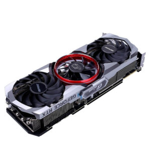 Colorful Igame Geforce Rtx 3090 Advanced V 03