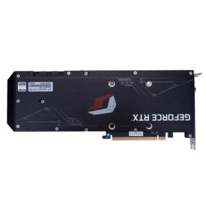 Colorful Igame Geforce Rtx 3080 Advanced Oc 10g V 05