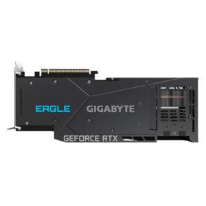 Gigabyte Geforce® Rtx 3080 Eagle Oc 10gb 05
