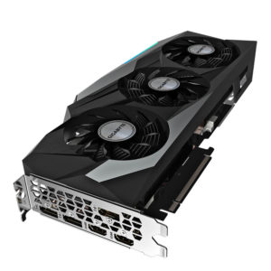 Gigabyte Geforce® Rtx 3080 Gaming Oc 10gb 01