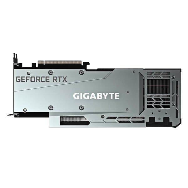 Gigabyte Geforce® Rtx 3080 Gaming Oc 10gb 03