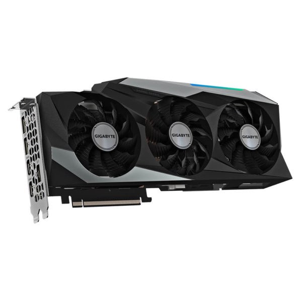Gigabyte Geforce® Rtx 3080 Gaming Oc 10gb 06