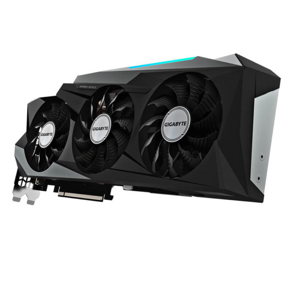 Gigabyte Geforce® Rtx 3080 Gaming Oc 10gb 07