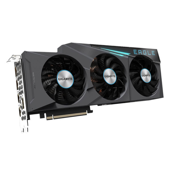 Gigabyte Geforce® Rtx 3090 Eagle Oc 24gb 01