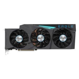 Gigabyte Geforce® Rtx 3090 Eagle Oc 24gb 04