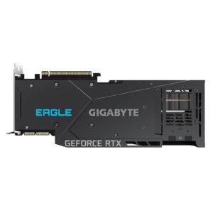 Gigabyte Geforce® Rtx 3090 Eagle Oc 24gb 05