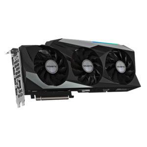 Gigabyte Geforce® Rtx 3090 Gaming Oc 24gb 01