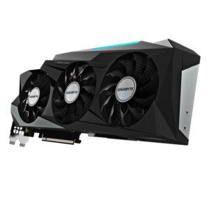 Gigabyte Geforce® Rtx 3090 Gaming Oc 24gb 02