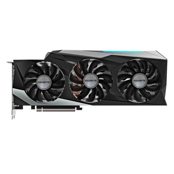Gigabyte Geforce® Rtx 3090 Gaming Oc 24gb 04