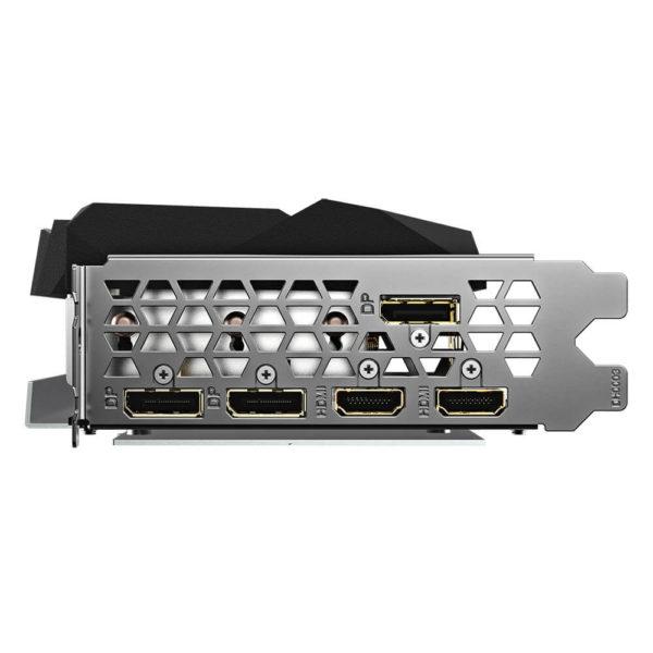 Gigabyte Geforce® Rtx 3090 Gaming Oc 24gb 07