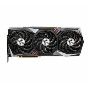 Msi Geforce Rtxtm 3090 Gaming X Trio 24g 02